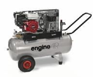 kompresori na petrol ili dizel pogon 1