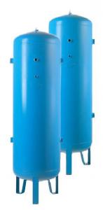 rezervoari5
