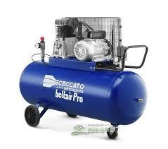 kompresor 90 litara